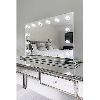 RGB Venetian Mirror Finish Hollywood (Grand) Daylight k253cwrgb