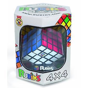 Rubik's 4 x 4 Game