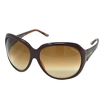 Tom Ford FT0065 Andrea 187 Sunglasses
