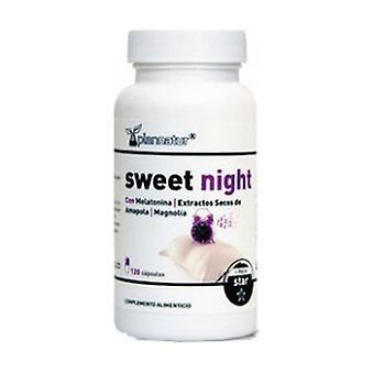 Sweet night 120 capsules