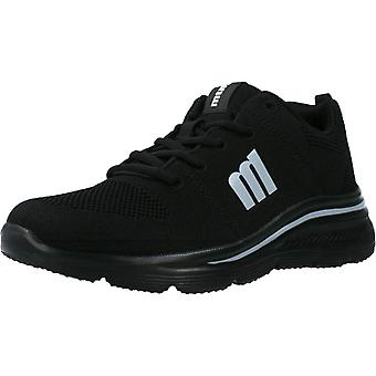 Mustang Sport / Somo Color C50119 Chaussures