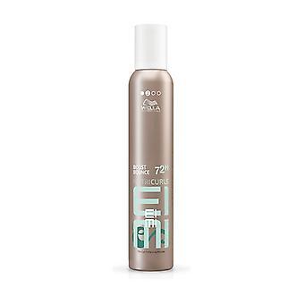 EIMI Nutri Boost Bounce Spray (2) Nya 300 ml