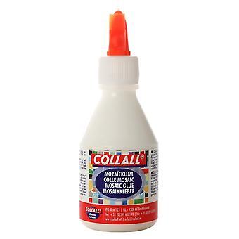 Collall Mosaic Glue 100ml