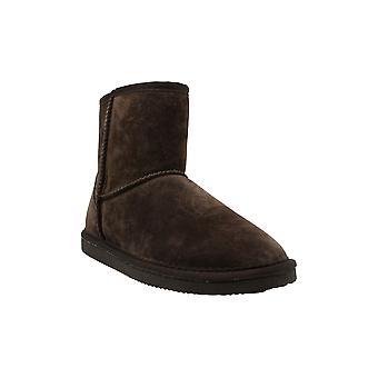 LAMO Women's Shoes Classic 6
