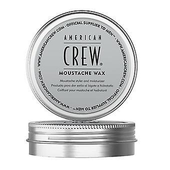 Beard Shaping Cream Crew Beard American Crew (15 g)