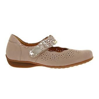 Mephisto Fabienne 6918 universal all year women shoes