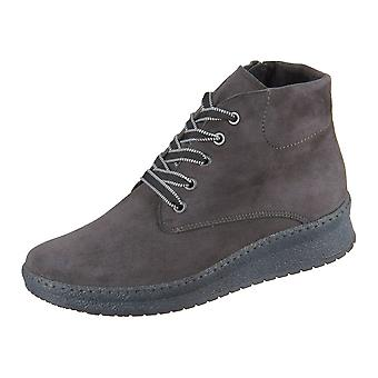 Semler Ilona I65063042007 universal all year women shoes