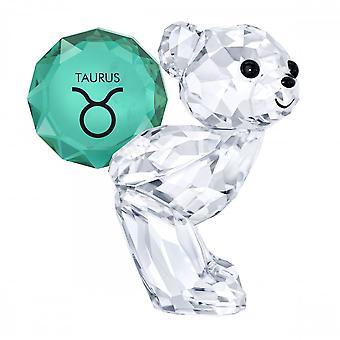 Swarovski Kris Bears Kris Bear Taurus 5396295