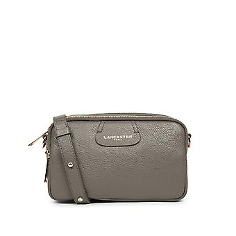 Lancaster Paris Women's Dune Small Crossbody Bag 20Cm