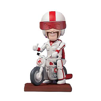 Mini Ou Attack Toy Story 4 Duke Caboom Figura