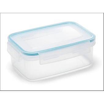 Addis Clip & Close Rectangular Shallow Container 900ml 502262