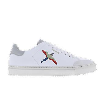 Axel Arigato Clean  Triple Bird White 28606/ shoe