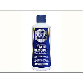 Homecare Bar Keepers Friend Original Stain Remover 200g 11506