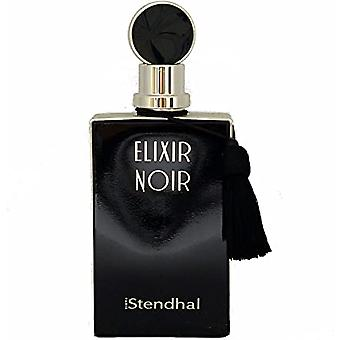 Stendhal Elixir Noir Eau de Parfum 40ml EDP Spray