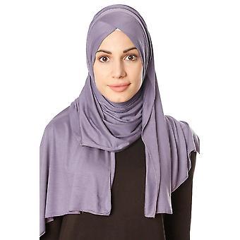 Betul - 1X One-Piece Jersey Hijab Foulard