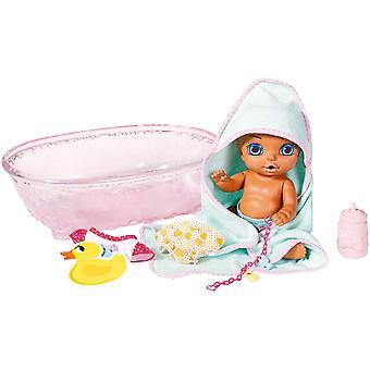 Baby Born - Prekvapenie Vaňa Deti Toy