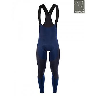 Q36.5 Adventure Winter Bib Tights