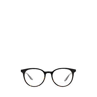 Barton Perreira BP5087 black & havana female eyeglasses