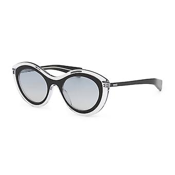 Emilio pucci - ep0080 - gafas de sol mujer