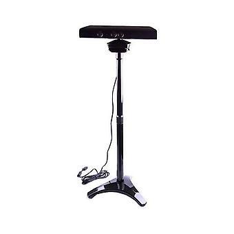 Floor Clip Mount Dock Stand Holder For Microsoft Xbox Kinect Sensor