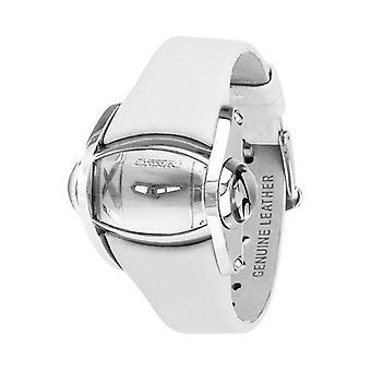 Ladies'Watch Chronotech CT7681L-09 (Ø 42 mm)