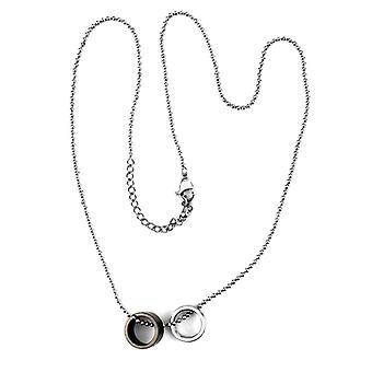 Ladies'Necklace Xenox X1495 (45 cm)