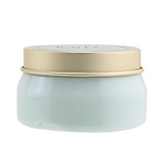 Loción corporal sabon - Jazmín delicado (piel normal a seca) (tarro de plástico) 140ml / 4.73oz