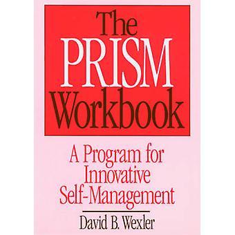 المصنف PRISM -- برنامج للإدارة الذاتية المبتكرة من قبل ديفيد