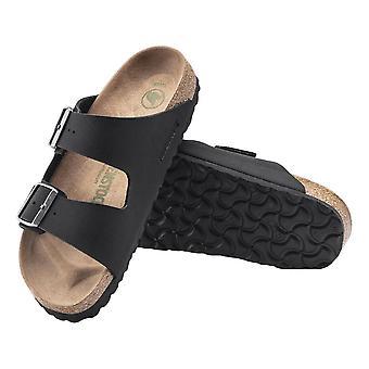Birkenstock Arizona BS Vanlig Sandal - Svart