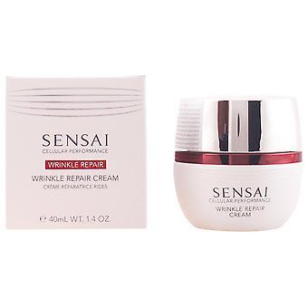 Sensai Cellular Performance Wrinkle Repair Cream 40 ml