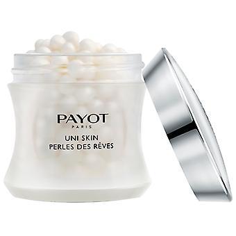 Payot Uni Skin Perle Des Reves 50 ml