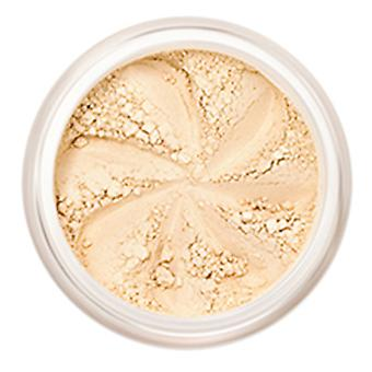 Lily lolo Shadow Mineral Creme Soda 2g