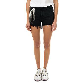 Shorts donna met gilda
