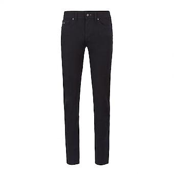 BOSS BOSS Delaware BC L P Slim Fit Mens Jeans
