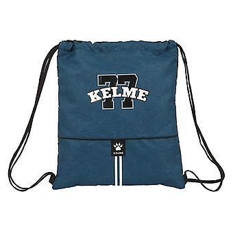 Backpack with Strings Kelme