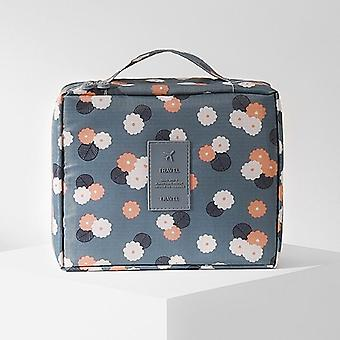 Travel Storage Bags Suitcase, Portable Luggage