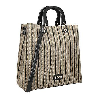 nobo ROVICKY112610 rovicky112610 dagligdags kvinder håndtasker