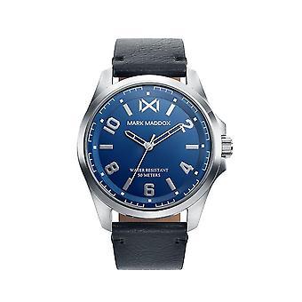 מארק מדוקס - שעון קולקציה חדש hc0105-35