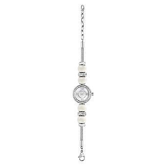 Morellato watch drops r0153122520