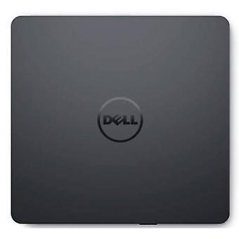 DELL USB External 8X DVD /-RW Drive
