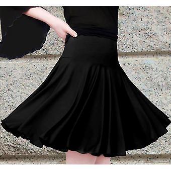 Plaza Latina, Vestido de Disfrac de Baile, Faldas Cortas