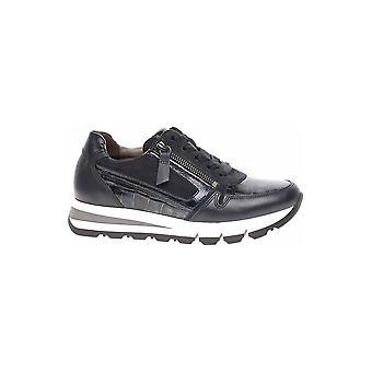 Gabor 5635886 universeel het hele jaar vrouwen schoenen