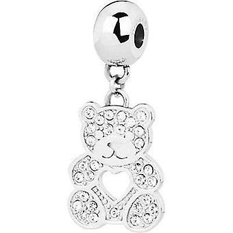 Brosway bijoux charme btjm109