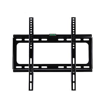 tv veggmontering brakett for tv rack veggmontering opp og ledet skjerm flatskjerm