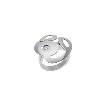 Llamada de damas Breil Tj0525 (16,2 mm)