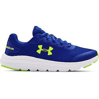 Under Armour Surge 2 Kids Running Shoes