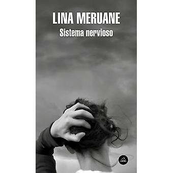 Lina Meruanen Sistema nervioso A -hermosto