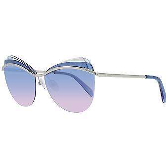 Emilio pucci sunglasses ep0112 5916w