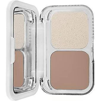 Maybelline Super Stay Better Skin Powder, Pure 0.32 Oz