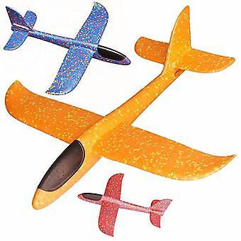 השקת יד באיכות טובה לזרוק מטוס דאון